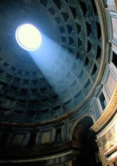 Pantheon - Attractions/Entertainment, Shopping - Pantheon, Rome, Rome, Lazio, IT